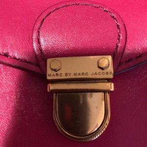 Marc By Marc Jacobs Bags - Marc Jacobs Bag